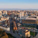 Les endroits les moins chers pour acheter une maison à Cardiff