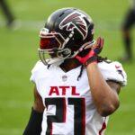 2021 Agents libres de la NFL dont la valeur a chuté la saison dernière | Bleacher Report