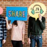 21 façons de structurer une discussion en ligne, 1ère partie