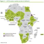 6 raisons pour lesquelles la nouvelle zone de libre-échange de l'Afrique change la donne au niveau mondial