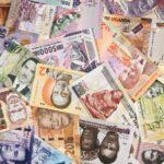Accord de libre-échange continental africain : Lovely sur pap...