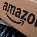 Amazon India lance un service de pharmacie en ligne