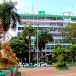 Avec des recettes estimées à près de 4 milliards de R$, Cuiabá commence à discuter du budget 2021 vendredi.