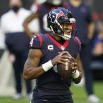 BS Meter sur les derniers buzz sur la libéralisation et le commerce de la NFL, rumeurs | Rapport de Bleacher