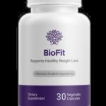 BioFit Review : Le supplément probiotique de perte de poids BioFit fonctionne-t-il ? - Distribution gratuite de communiqués de presse en ligne