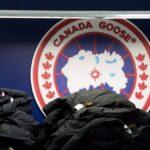 Canada Goose dépasse les estimations grâce à la vigueur des ventes en ligne et à la demande chinoise ; les actions bondissent de 20 %.