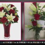 Certains clients affirment qu'un fleuriste en ligne ayant des liens avec le New Jersey est trompeur
