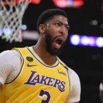 Classement des 25 meilleurs joueurs en 2020 Agence libre NBA | Rapport Bleacher