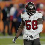 Classement des 25 meilleurs joueurs sur le marché des agents libres de la NFL en 2021 | Bleacher Report