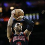 Classement des 5 meilleurs agents libres de la NBA qui peuvent encore aider les concurrents | Bleacher Report