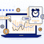 Comment créer une entreprise en ligne en 2021