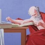 Comment fonctionne l'assurance pour l'achat d'art en ligne