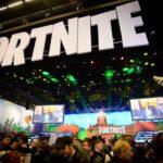 Comment le coronavirus a changé à jamais l'industrie du jeu vidéo