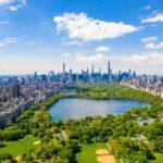 Des propriétaires désespérés de Manhattan offrent un loyer gratuit jusqu'en 2021. Cela peut-il sauver leur entreprise ?