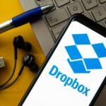 Dropbox permettra aux utilisateurs de stocker gratuitement 50 mots de passe