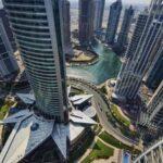 Dubaï autorise les entreprises de cryptologie à s'installer dans une zone franche