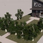 Duluth donne des terrains gratuits à 10 promoteurs pour des projets de logement