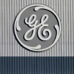 General Electric réaffirme ses perspectives de cash-flow libre pour 2021