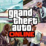Grâce à un fan, Rockstar corrige les temps de chargement lents de GTA Online sur PC.