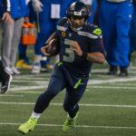 Guide de dernière minute des Seahawks pour la Free Agency NFL de 2021 | Bleacher Report