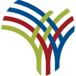Afrique du Sud : MEC Makalo Mohale - Économie de l'État libre, développement des petites entreprises, tourisme et affaires environnementales Vote du budget de la province 2021/22