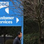 L'ICBC lance un outil en ligne pour calculer les taux d'assurance et les rabais