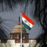 """L'Inde perd son statut de nation """"libre"""" dans le rapport 2021 de Freedom House"""
