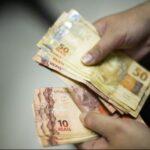 L'OCDE réduit son estimation de la croissance économique brésilienne pour cette année