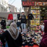 La Turquie ne veut pas revenir sur les marchés libres après l'effondrement de la livre.