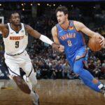 La cible la plus importante de chaque candidat à la NBA cet été | Bleacher Report