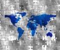 La nouvelle zone de libre-échange africaine pourrait-elle révolutionner le commerce mondial ?
