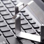 La première agence en ligne révèle une perte de 17,8 millions de livres sterling
