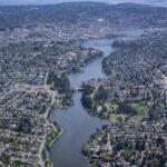 La valeur des maisons augmente sur l'île de Vancouver - Vancouver Island Free Daily