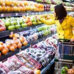 L'action Whole Earth Brands (FREE) est-elle un achat pour 2021 ?