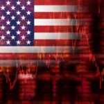 Le PIB des États-Unis a baissé de 5% au 1er trimestre selon la troisième estimation, résultat conforme aux attentes