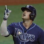 Le classement des agents libres de la MLB qui pourraient être recrutés par de nouvelles équipes | Bleacher Report