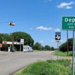 Le conseil municipal de Deport va examiner le rapport d'audit | Free