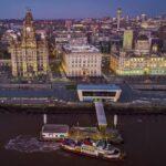 Le gouvernement conservateur se prononce sur la règle directe pour Liverpool