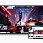Le service de streaming gratuit de Plex est désormais disponible dans l'application Apple TV
