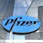 Le vaccin Pfizer pourrait ne pas être gratuit une fois la pandémie terminée