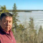 L'eau de Winnipeg, source de colère pour les FN de l'Ontario