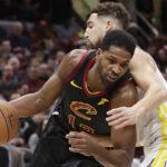 L'équipe B/R NBA : Prédictions finales pour la Free Agency NBA 2020 | Bleacher Report