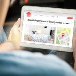 Les 4 éléments les plus importants à prendre en compte lors de la consultation d'annonces immobilières en ligne