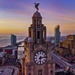 Les Tories vont diriger Liverpool alors que le gouvernement envoie des inspecteurs - rapport