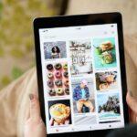 Les actions de Pinterest s'envolent alors que les revenus sont dopés par la forte demande de publicité en ligne
