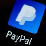 Les bénéfices de PayPal en tête des estimations alors que la pandémie pousse les dépenses en ligne à des niveaux records