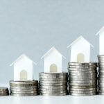 Les conseils d'un conseiller immobilier pour vendre votre maison