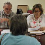 Les contribuables peuvent consulter en ligne les évaluations immobilières préliminaires du comté de Saint-Louis pour 2021 - St. Louis Call Newspapers