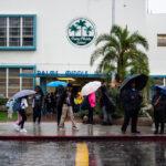 Les écoles de Los Angeles et de San Diego ne seront accessibles en ligne qu'à l'automne
