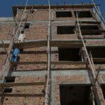 Les fraudeurs fiscaux obtiennent un laissez-passer gratuit s'ils investissent dans le logement au Pakistan